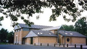 boreham-village-hall-external